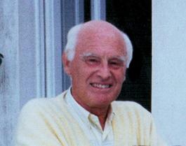 La scomparsa di Maurizio Calvesi